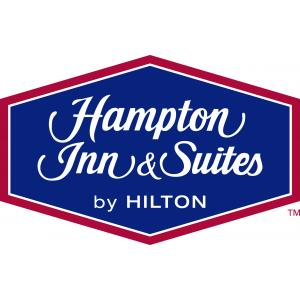 LOGO HamptonInn-Suites_Color.jpg