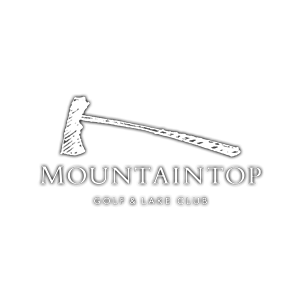 mountaintop-logo.png