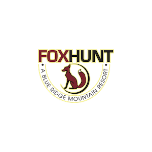 Foxhunt-Logo-Website.png