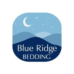 Blue Ridge Bedding.jpg