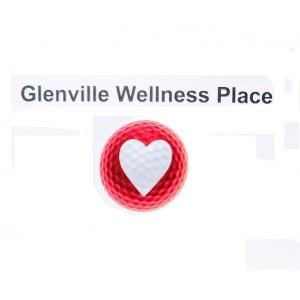 Glenville_Wellness_Place.jpg