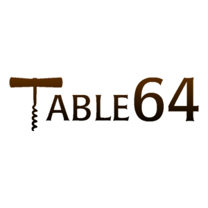 Table 64 Logo.png