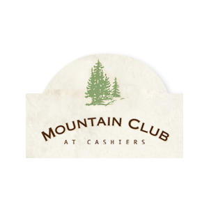 mountainclub_logo_greentree.png