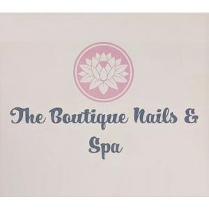 Boutique Nails and Spa Logo.jpg