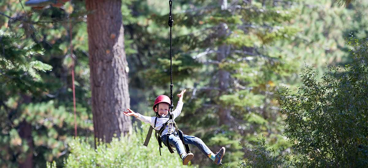 DestinationCashiers_ZipLine